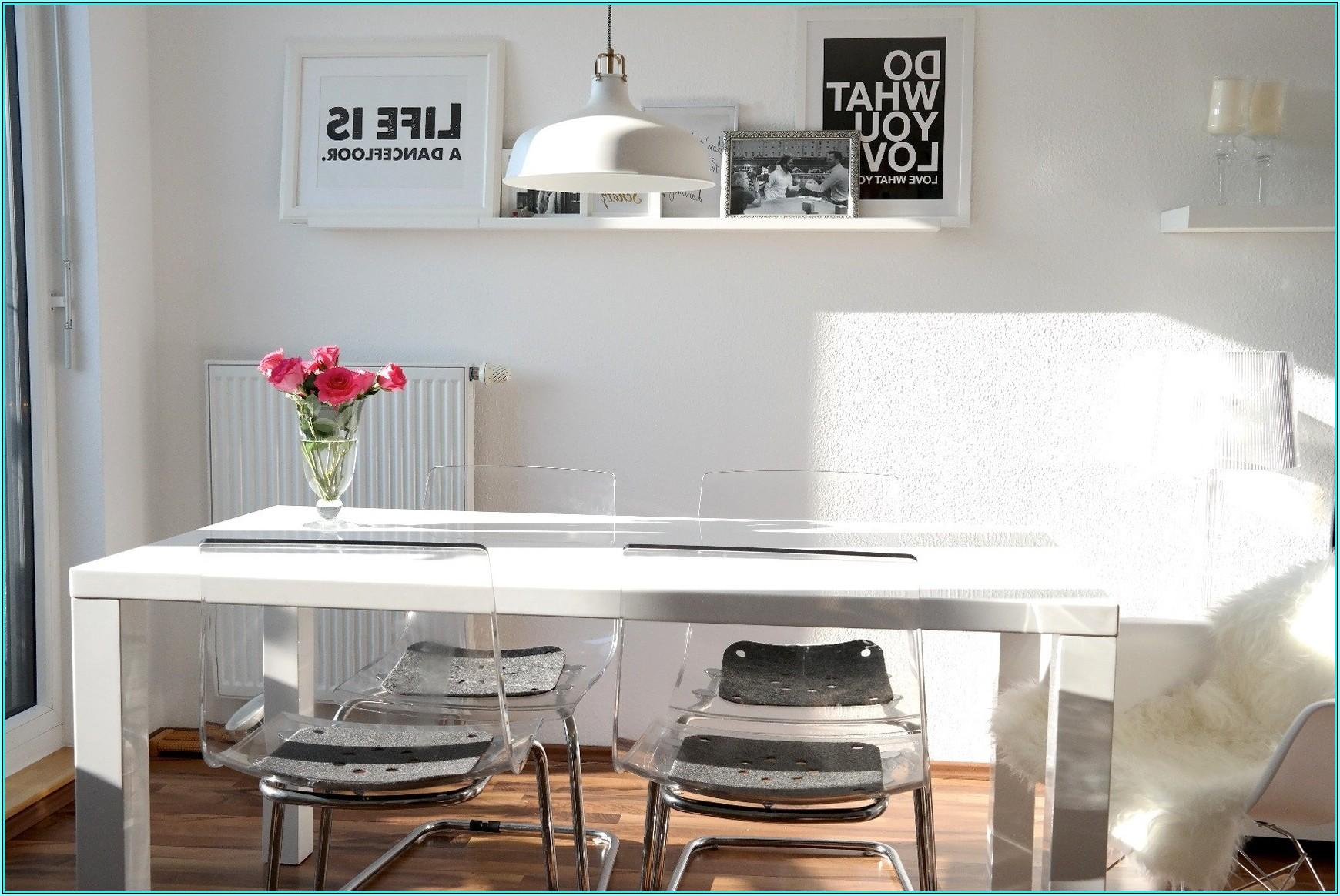 Wohnzimmer Bilder Ikea