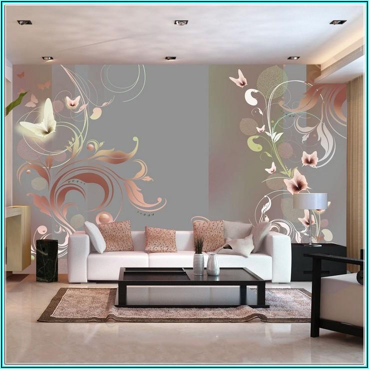Wohnzimmer Bilder Mit Rahmen