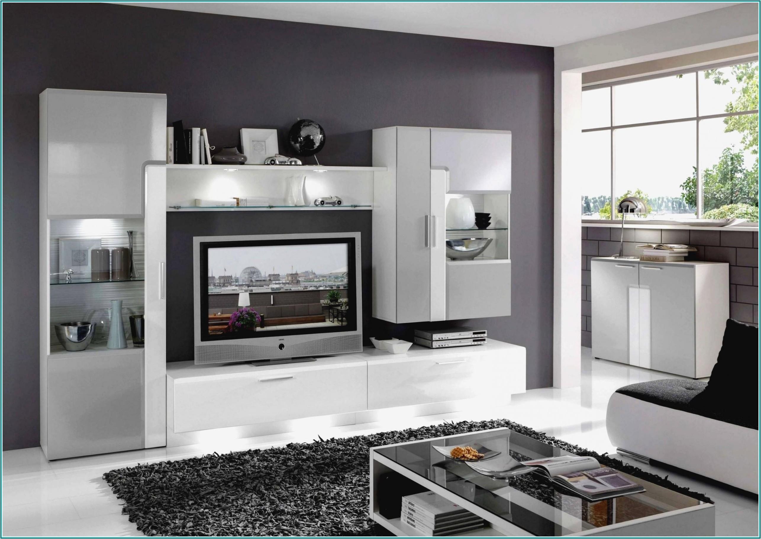 Wohnzimmer Farben Bilder
