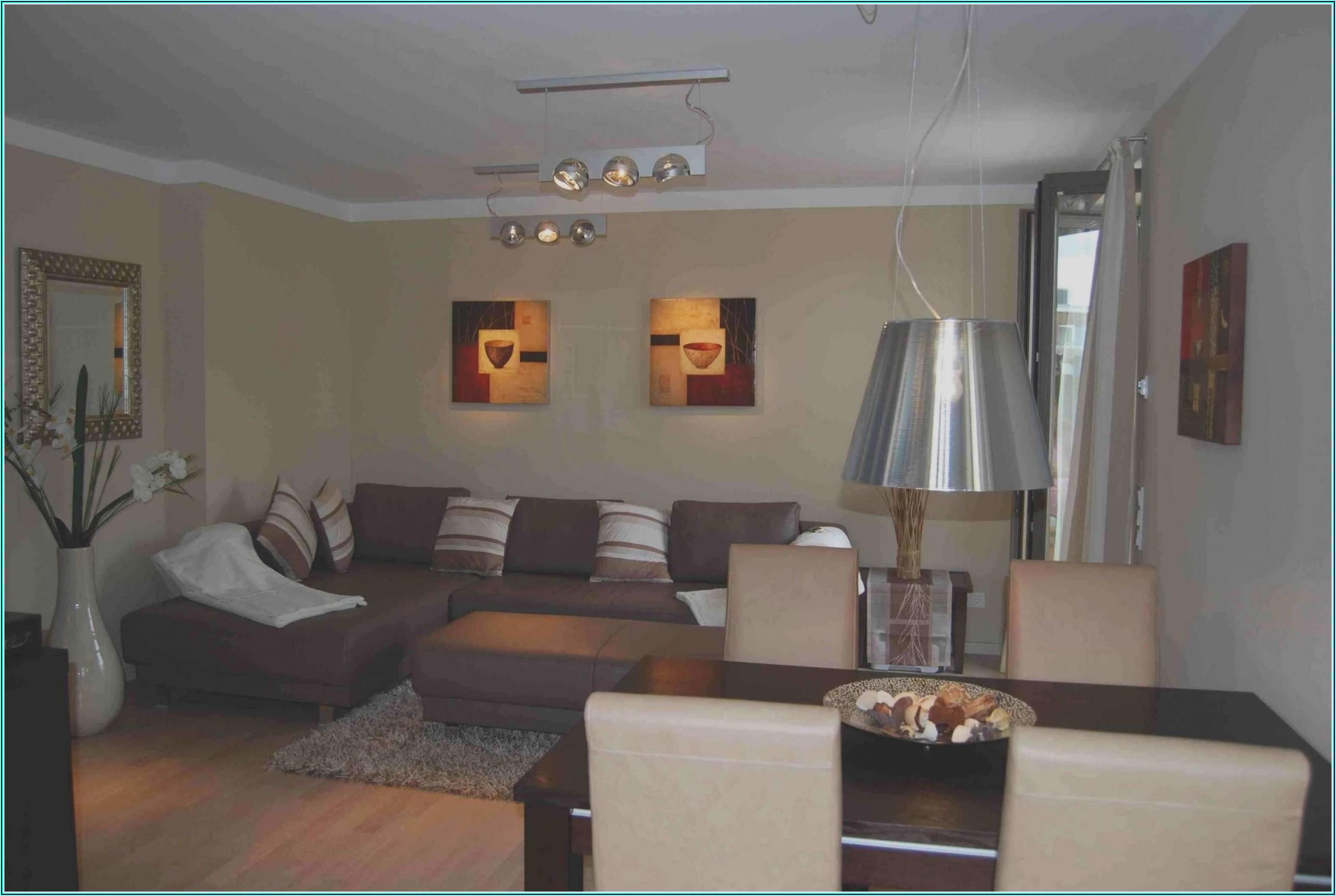 Wohnzimmer Farblich Gestalten Bilder