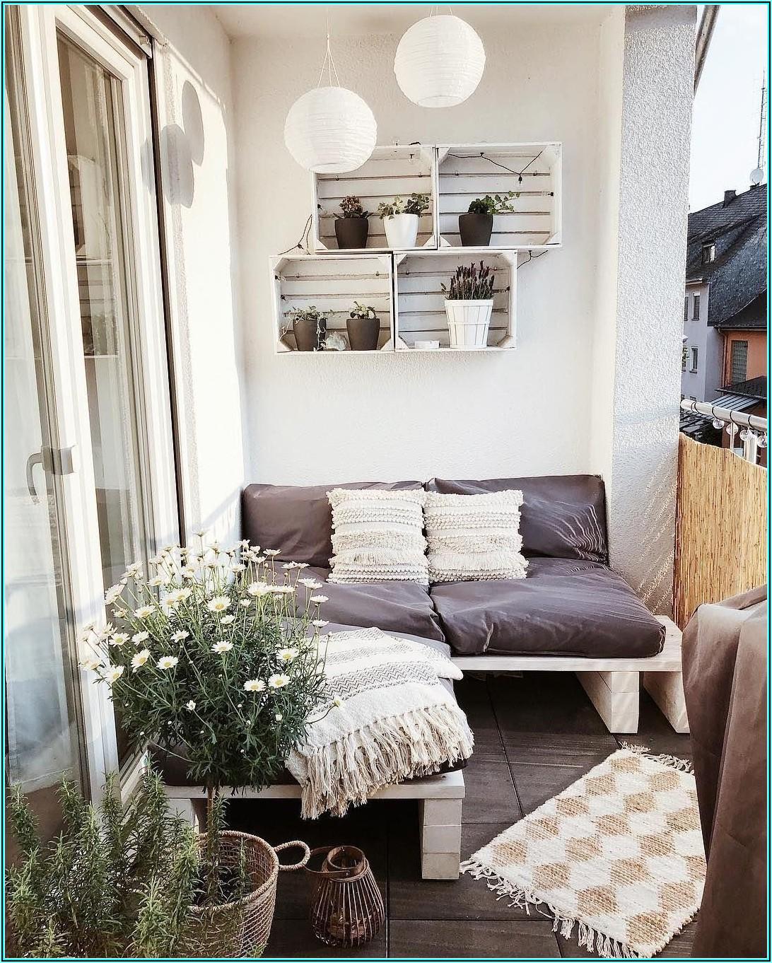 Wohnzimmer Gemütlich Dekorieren