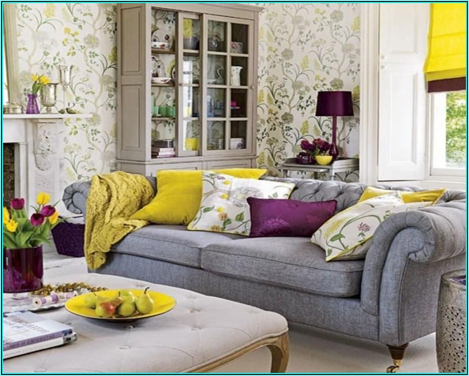 Wohnzimmer Inspirationen Bilder
