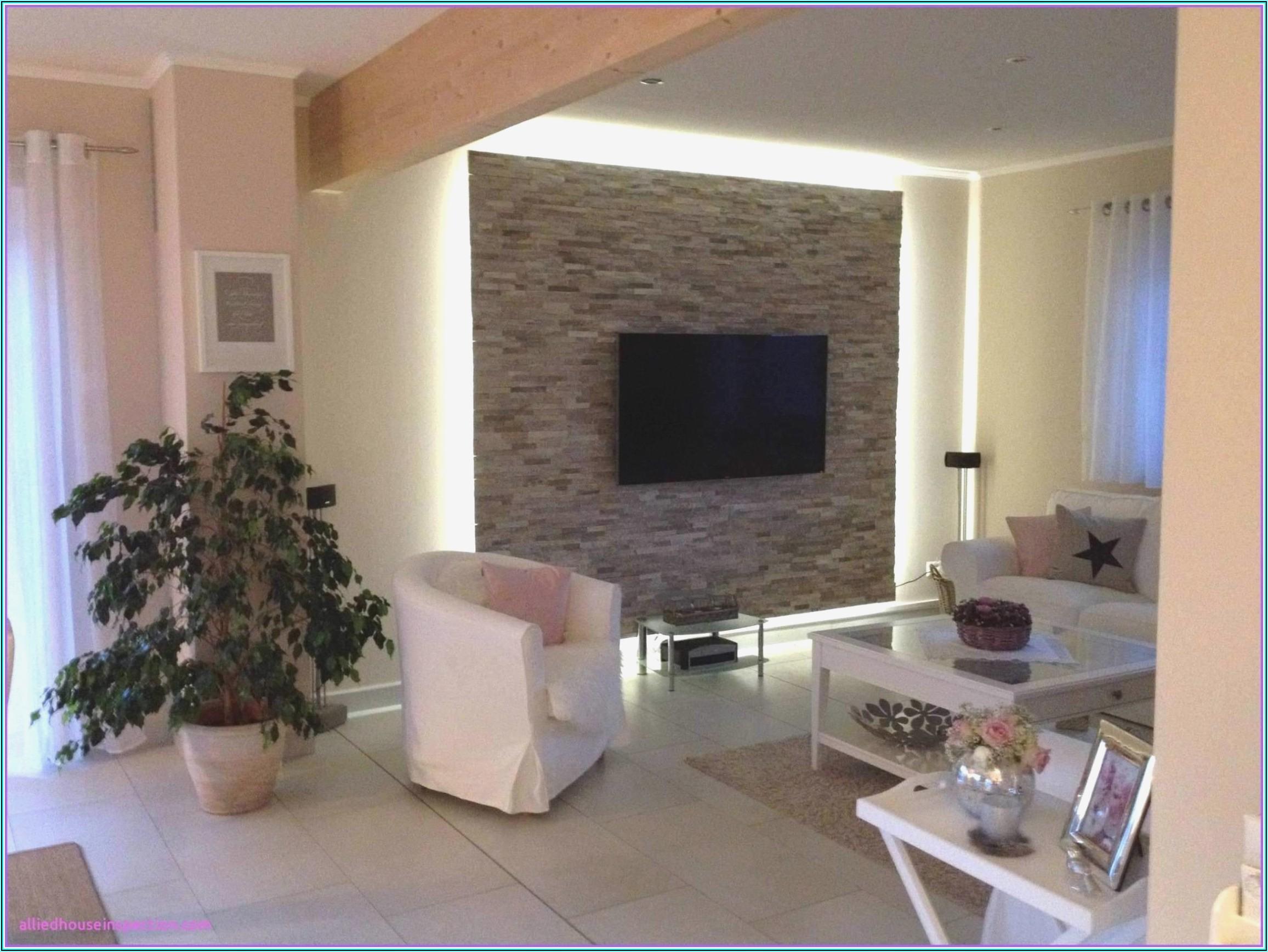 Wohnzimmer Lampe Landhausstil Bilder