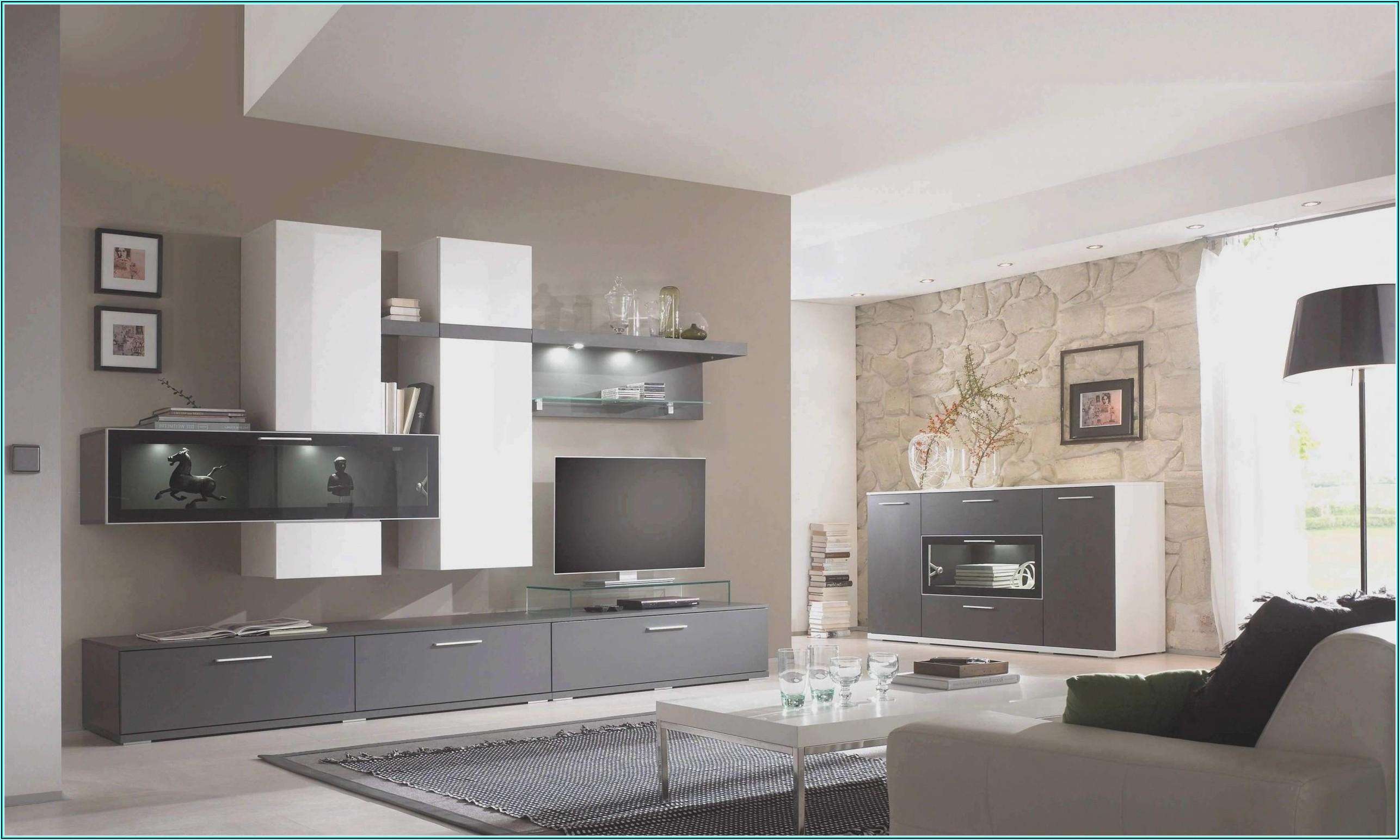 Wohnzimmer Landhausstil Bilder