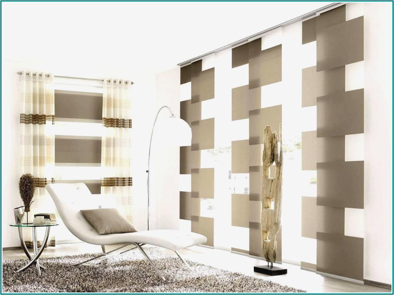 Wohnzimmer Renovierungsideen Bilder