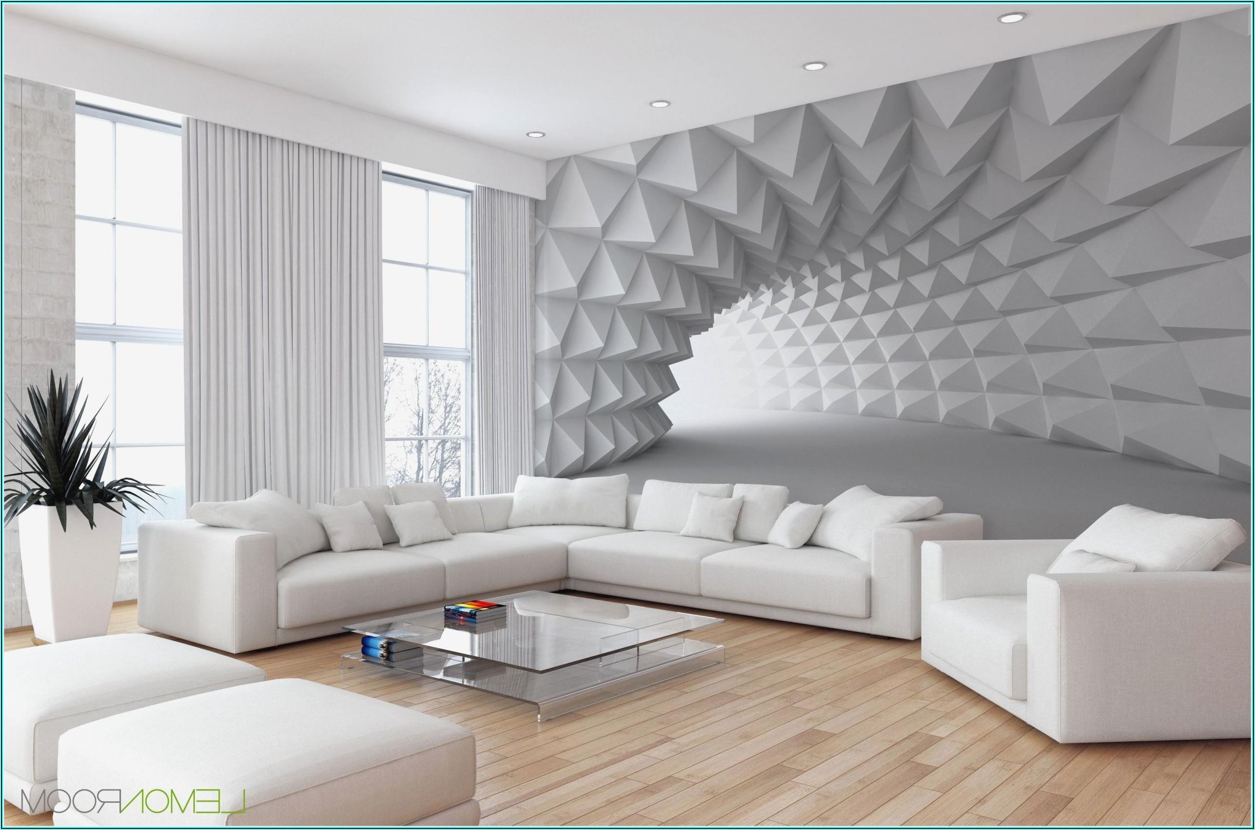 Wohnzimmer Tapeten Bilder