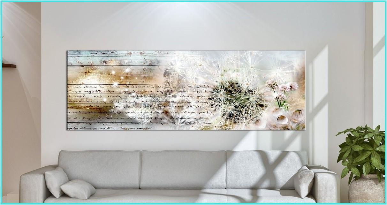 Xxl Wohnzimmer Bilder