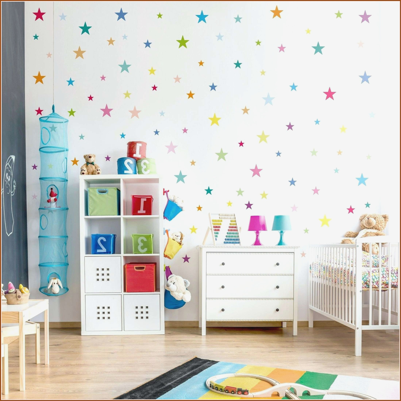 3d Wandtattoo Babyzimmer