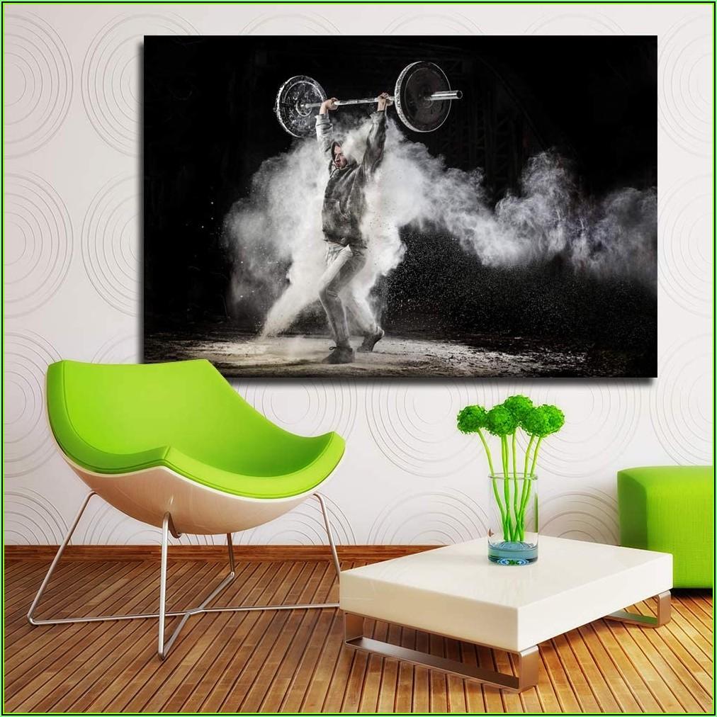Beliebte Bilder Wohnzimmer