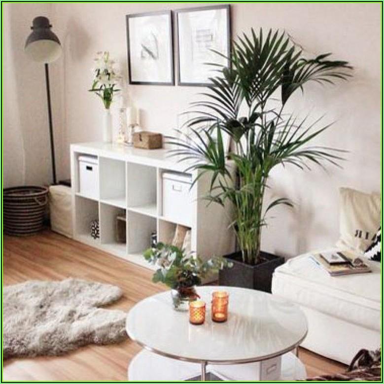 Bild Quiz Lösungen Wohnzimmer