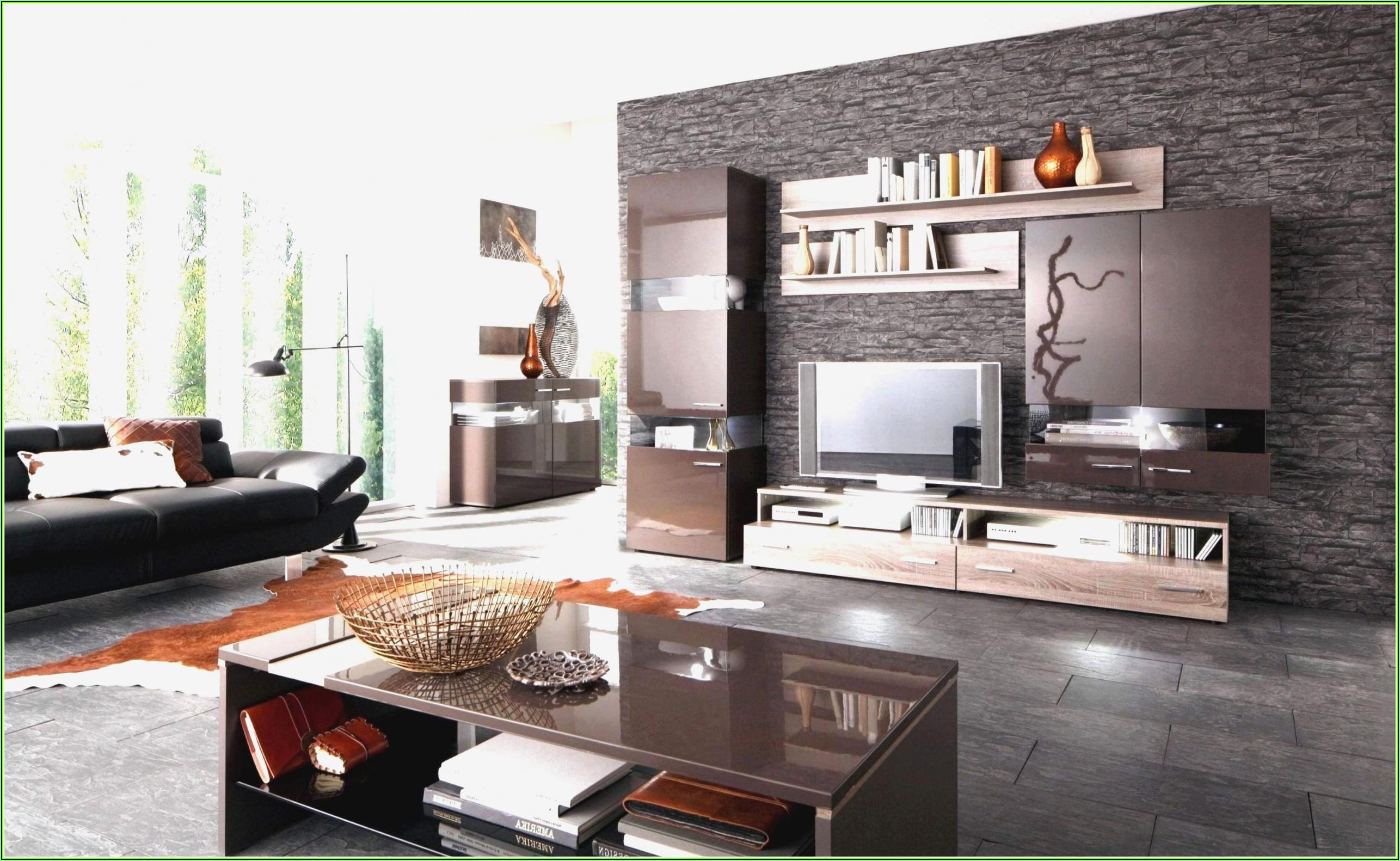 Bild Wohnzimmer Beige