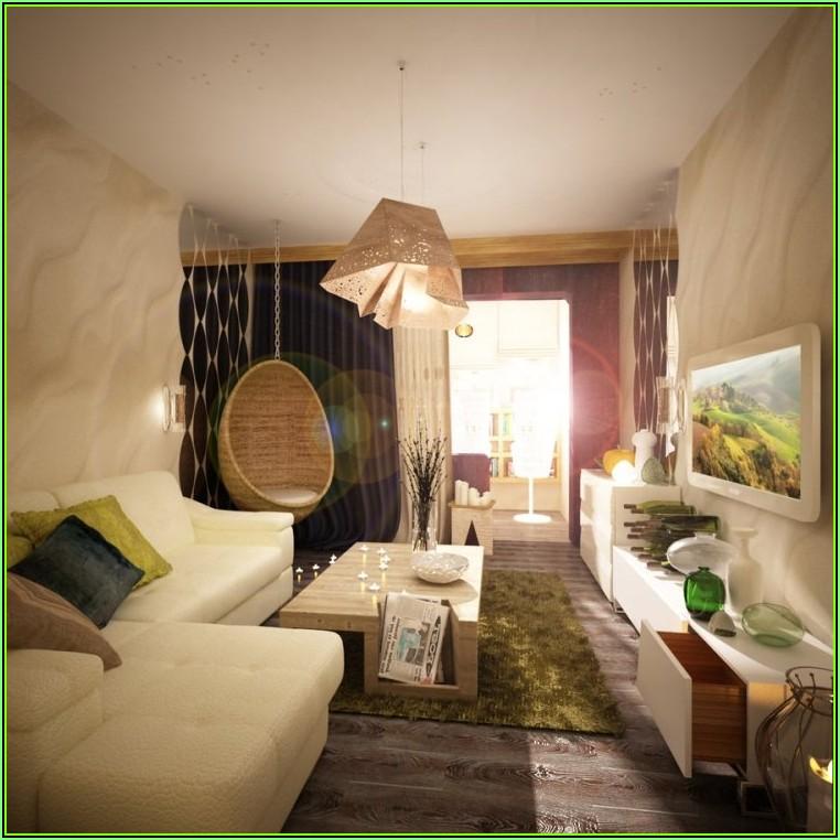 Bilder Für Kleines Wohnzimmer