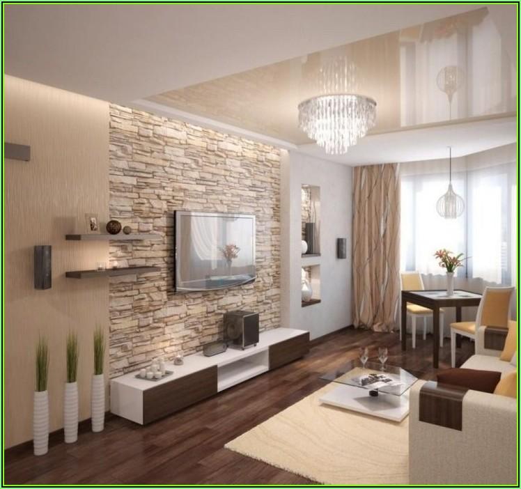 Bilder Für Wohnzimmer Beige