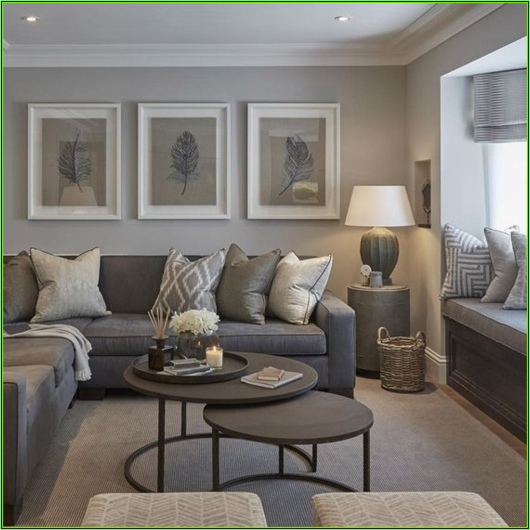 Bilder Für Wohnzimmer Pinterest