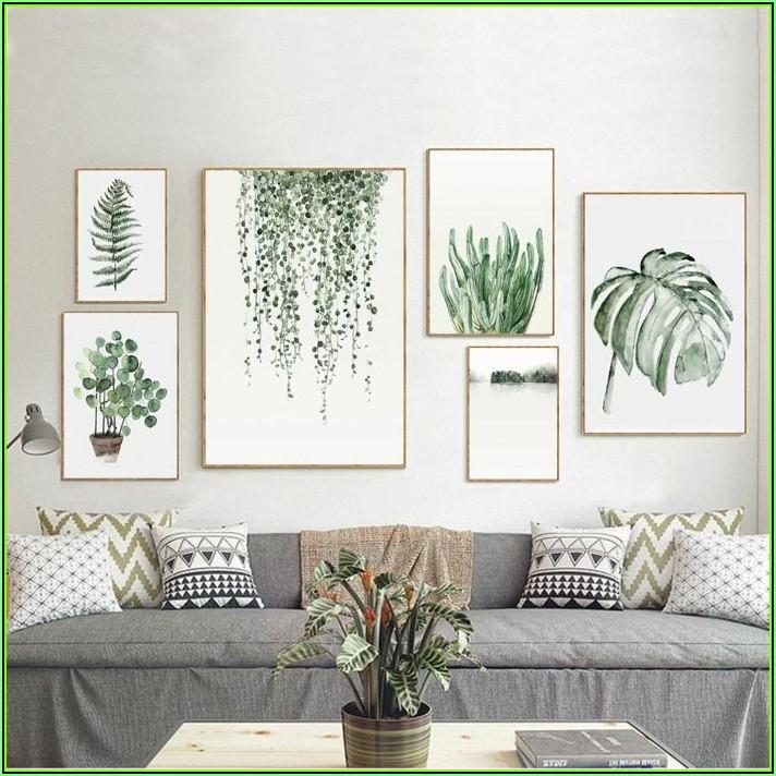 Bilder Fürs Wohnzimmer Amazon