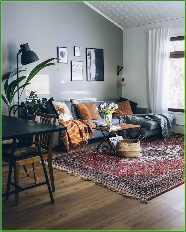 Bilder Fürs Wohnzimmer Groß