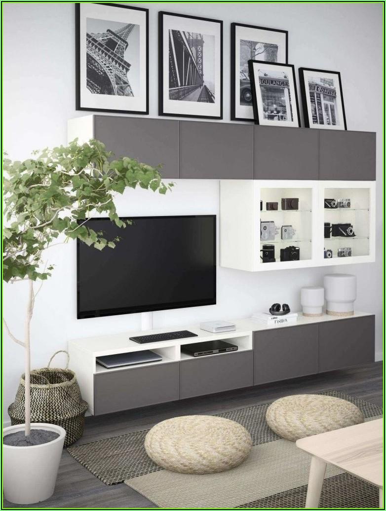 Bilder Fürs Wohnzimmer Ikea