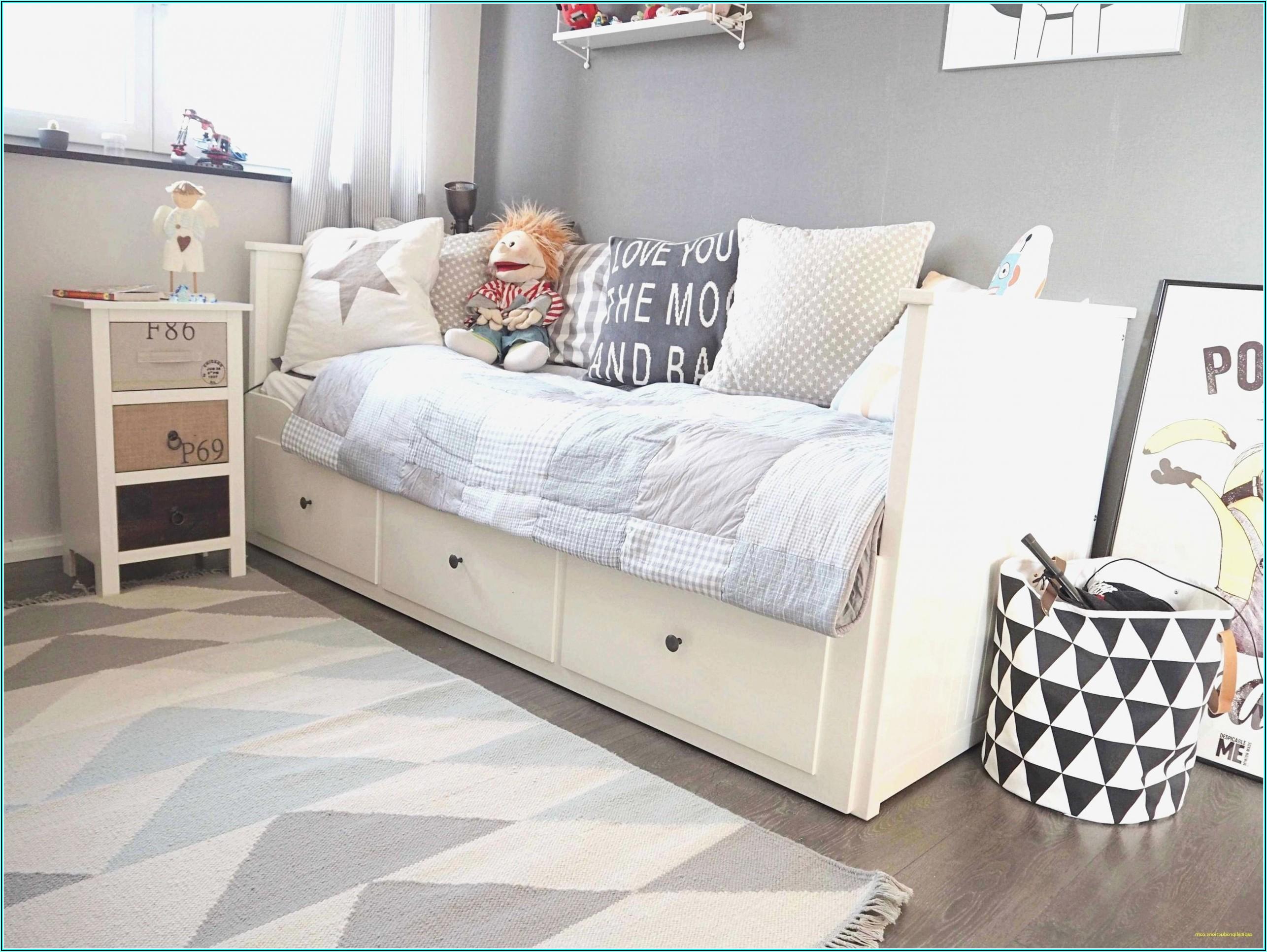 Bilder Kinderzimmer Mädchen Ikea