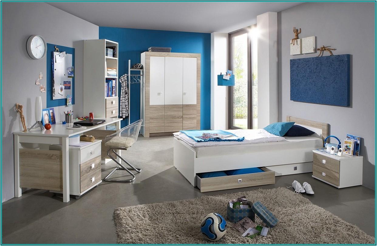 Bilder Kinderzimmer Schweiz
