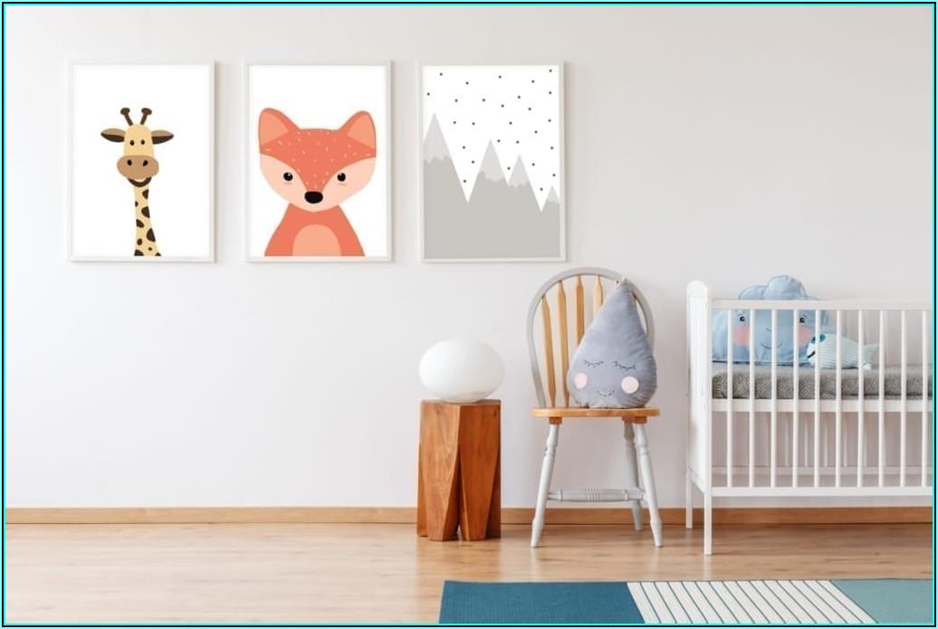 Bilder Kinderzimmer Zum Ausdrucken