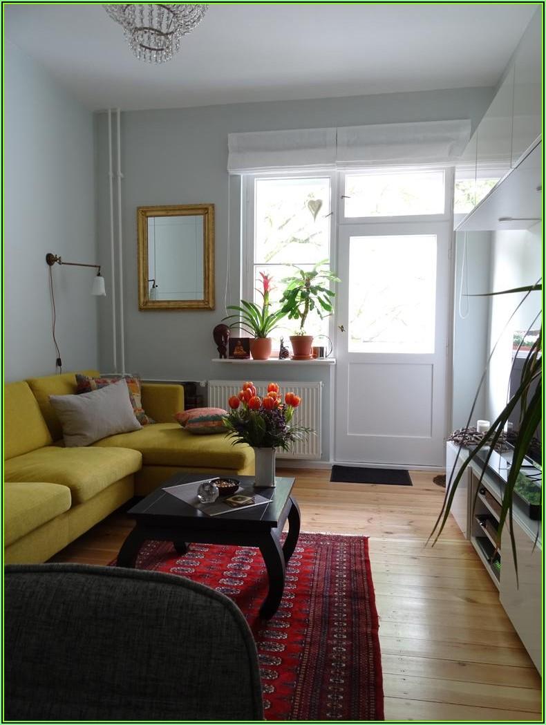 Bilder Kleines Wohnzimmer