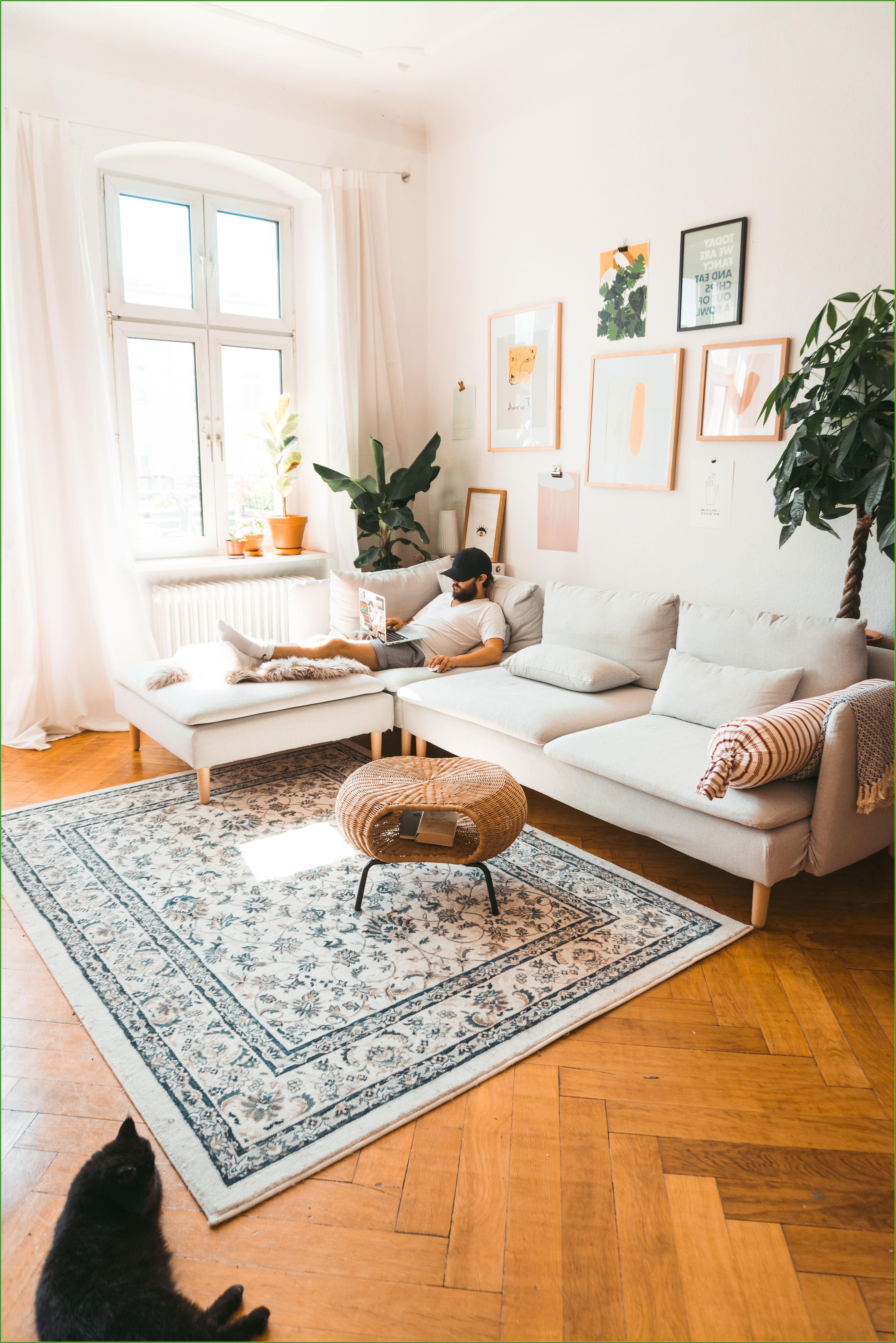 Bilder Schöne Wohnzimmer