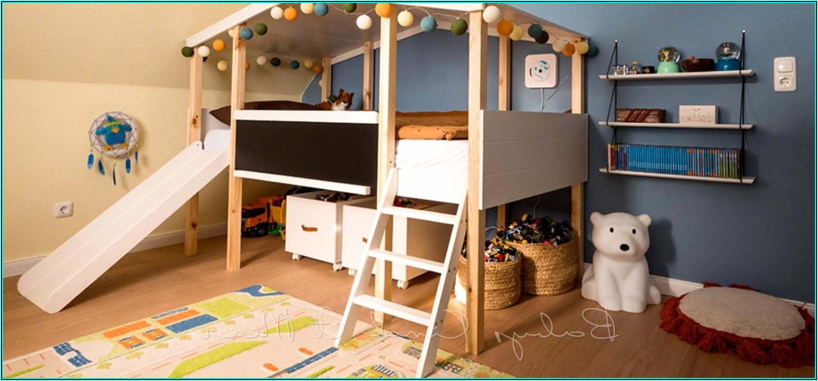 Bilder Von Einem Kinderzimmer