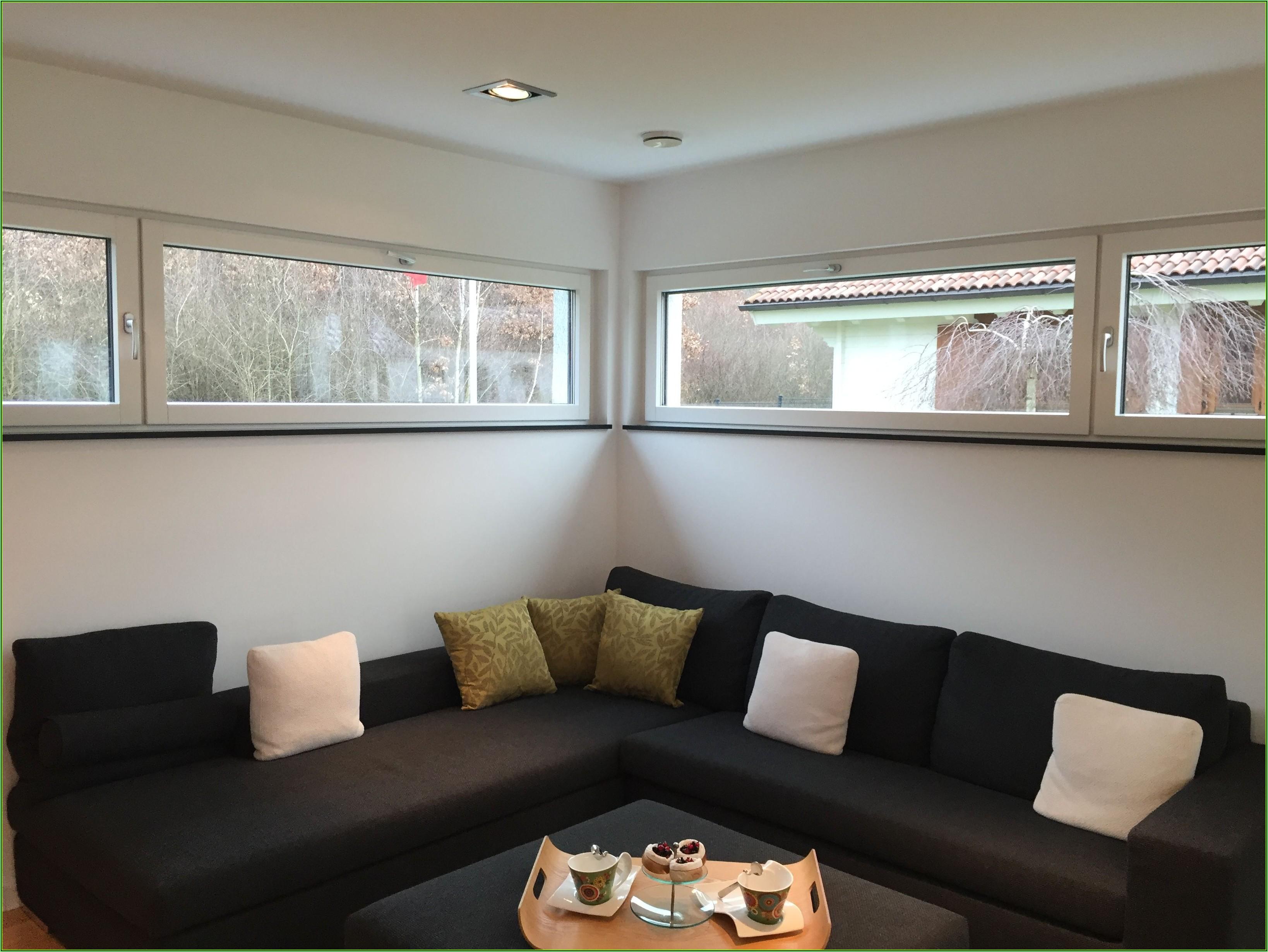 Bilder Wohnzimmer über Sofa