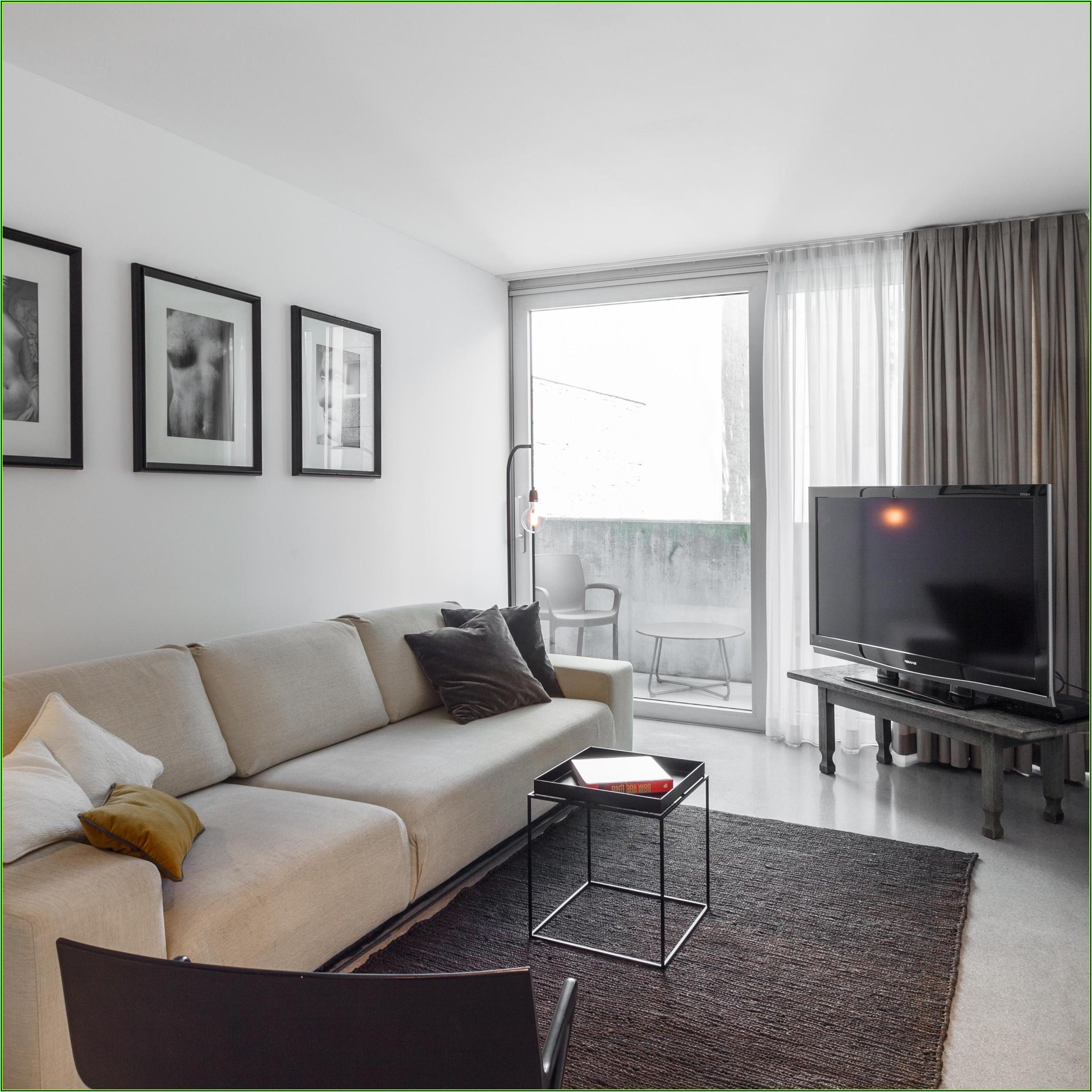 Bilder Wohnzimmer Couch