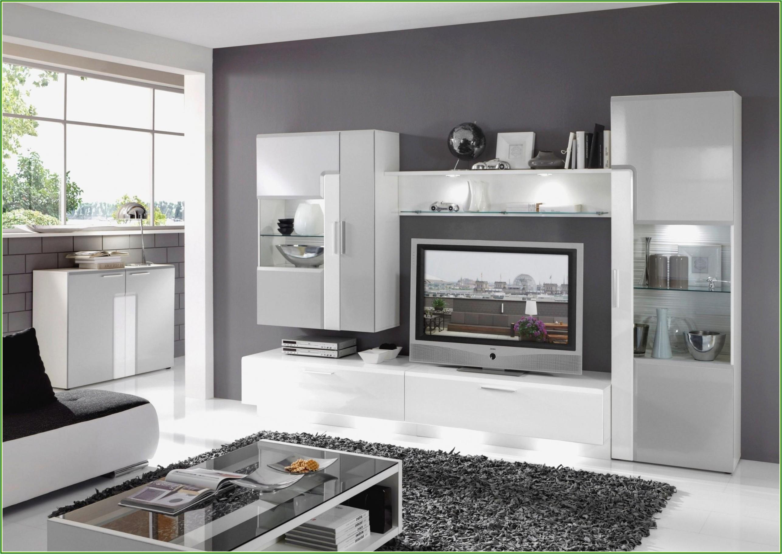 Bilder Wohnzimmer Ebay