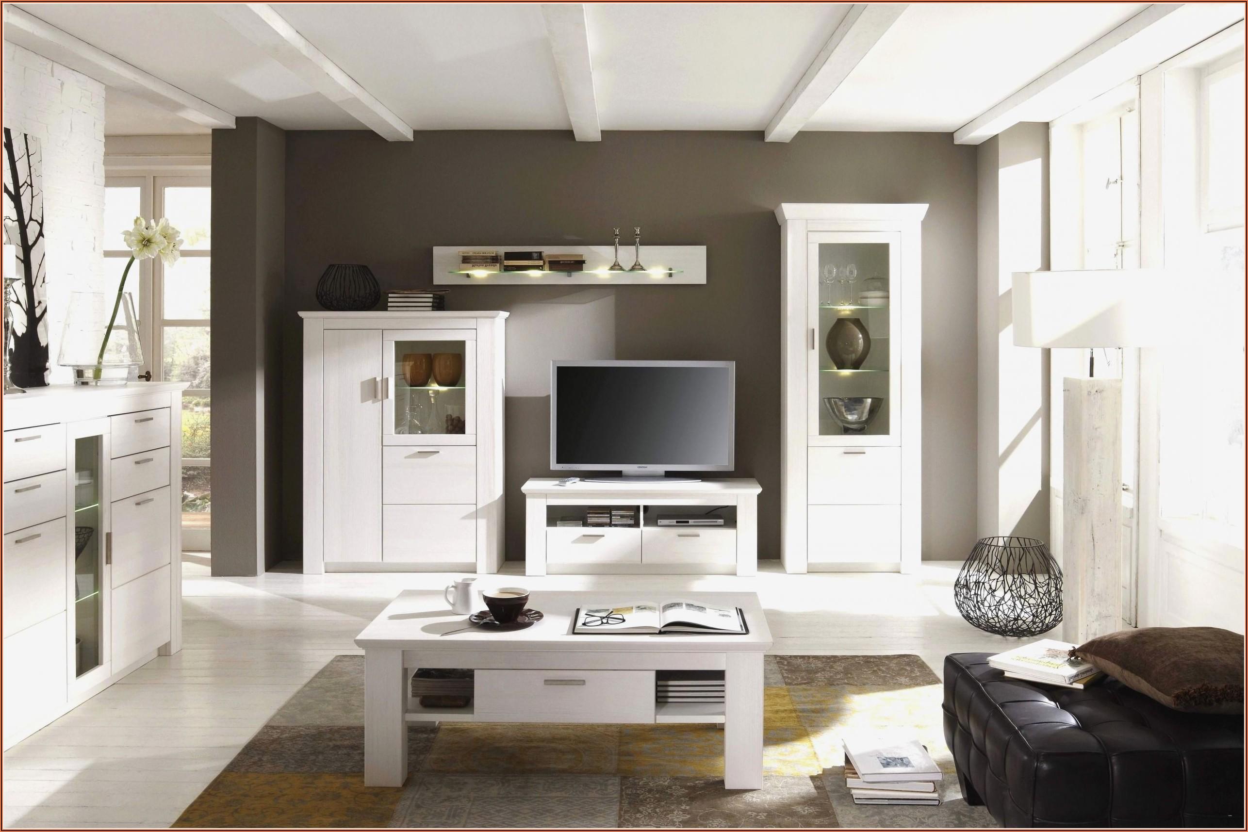 Bilder Wohnzimmer Fachwerkhaus