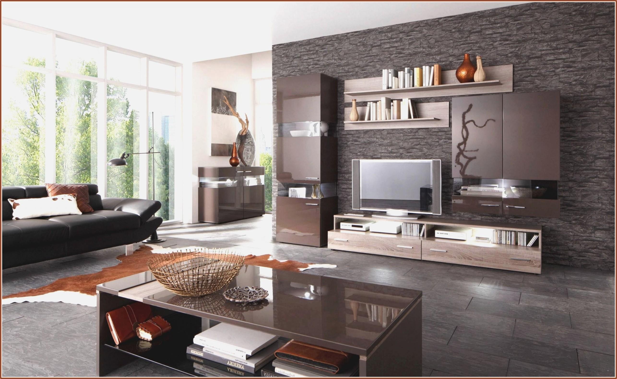 Bilder Wohnzimmer Gemälde