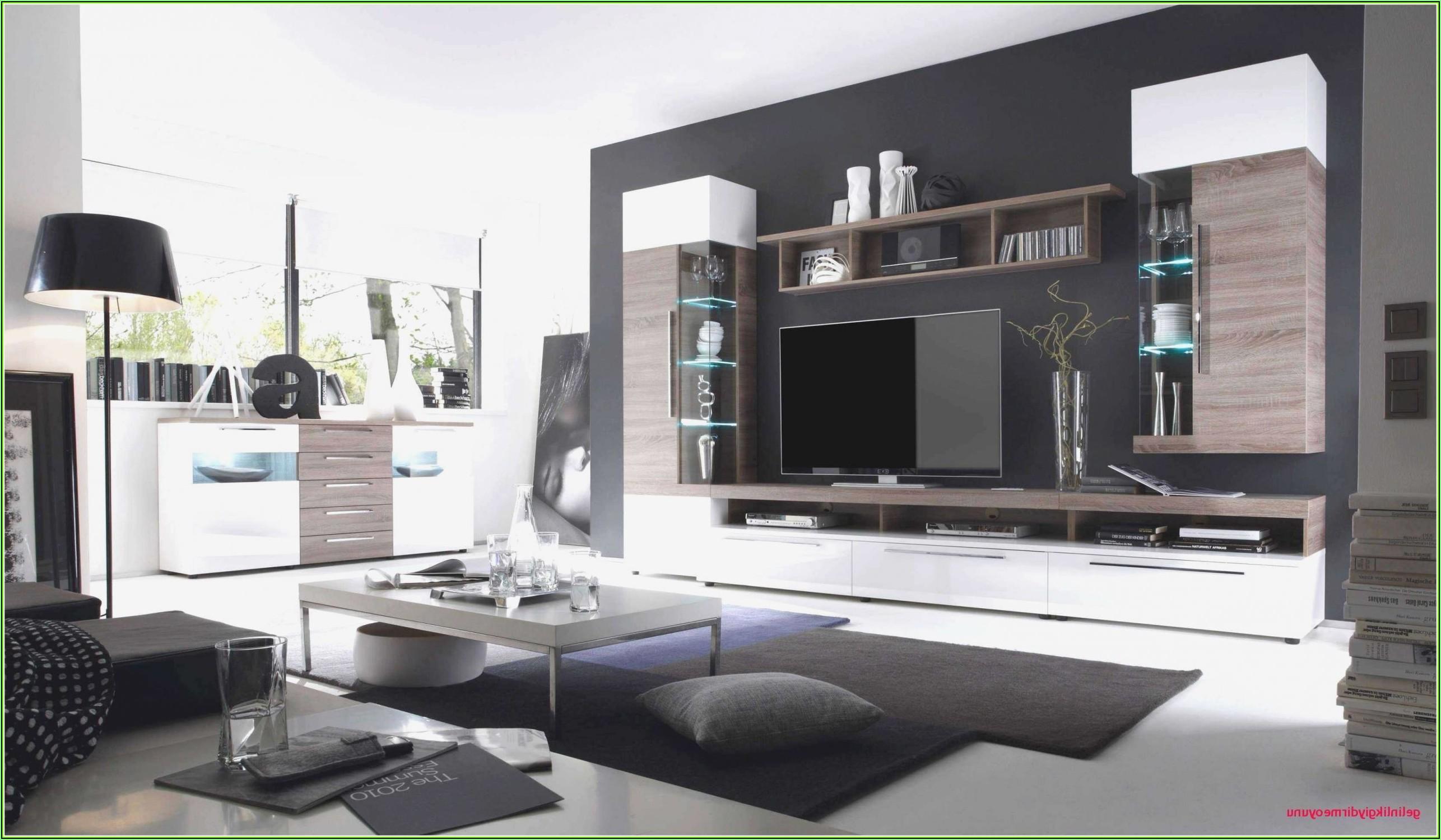 Bilder Wohnzimmer Gemalt