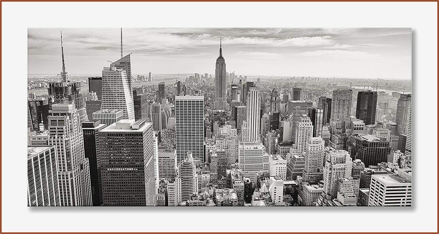 Bilder Wohnzimmer New York