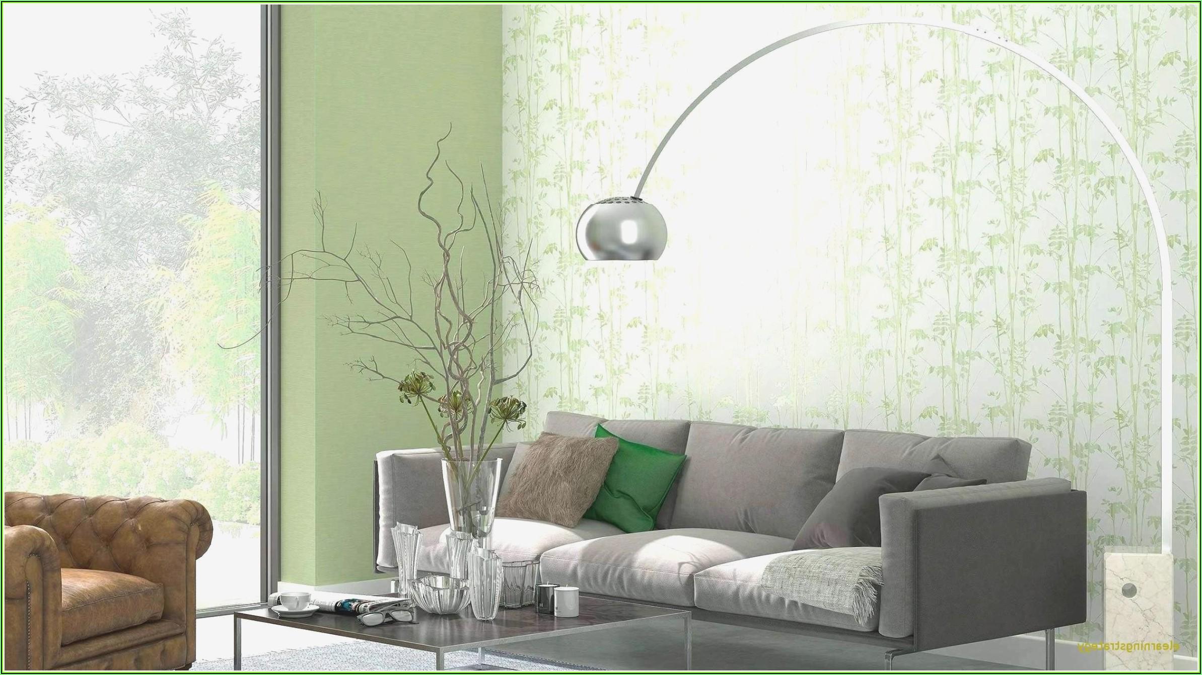 Bilder Wohnzimmer Tapeten