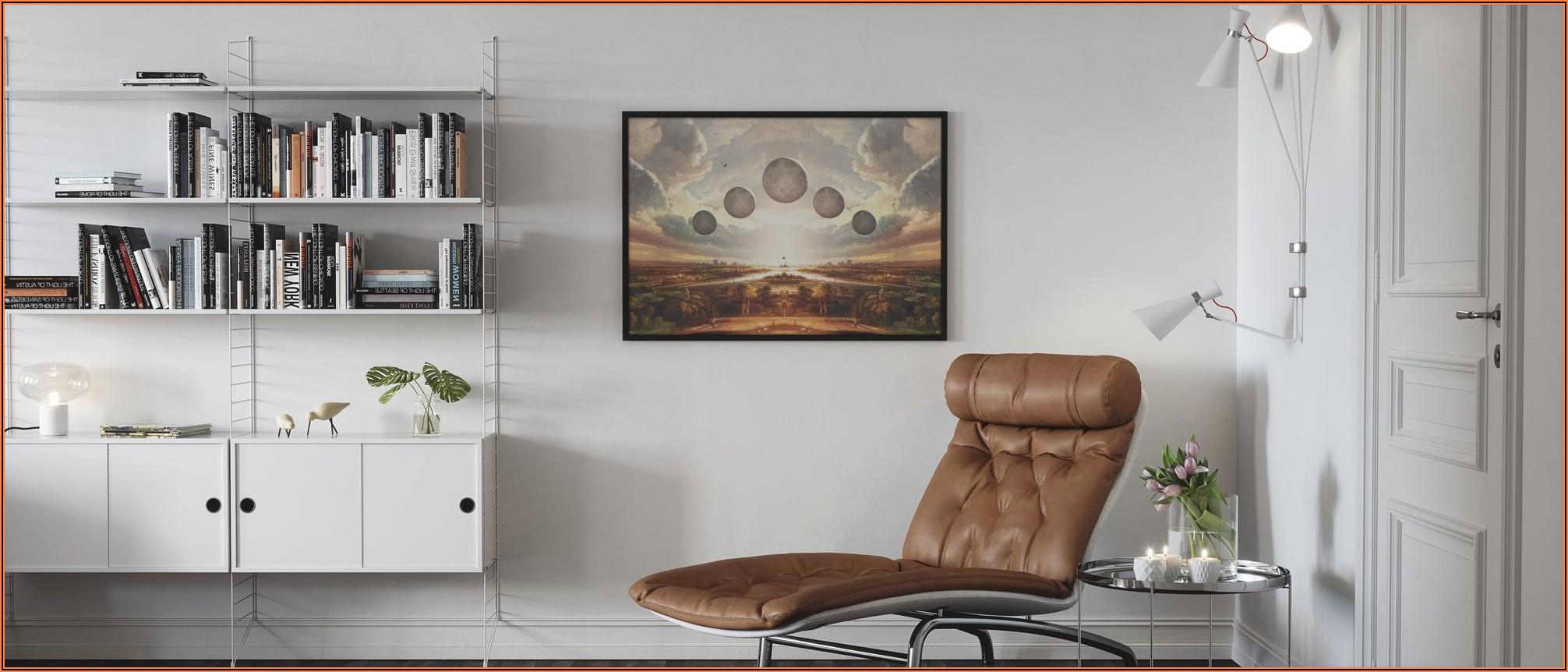 Bilder Wohnzimmer Tipps