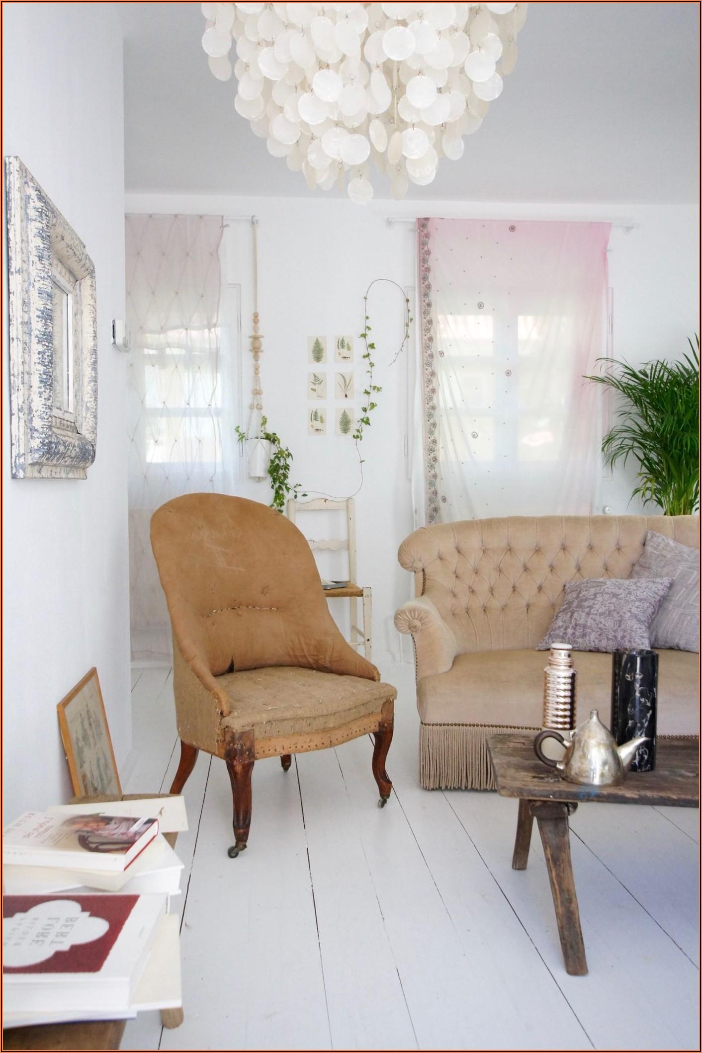 Die Schönsten Bilder Fürs Wohnzimmer