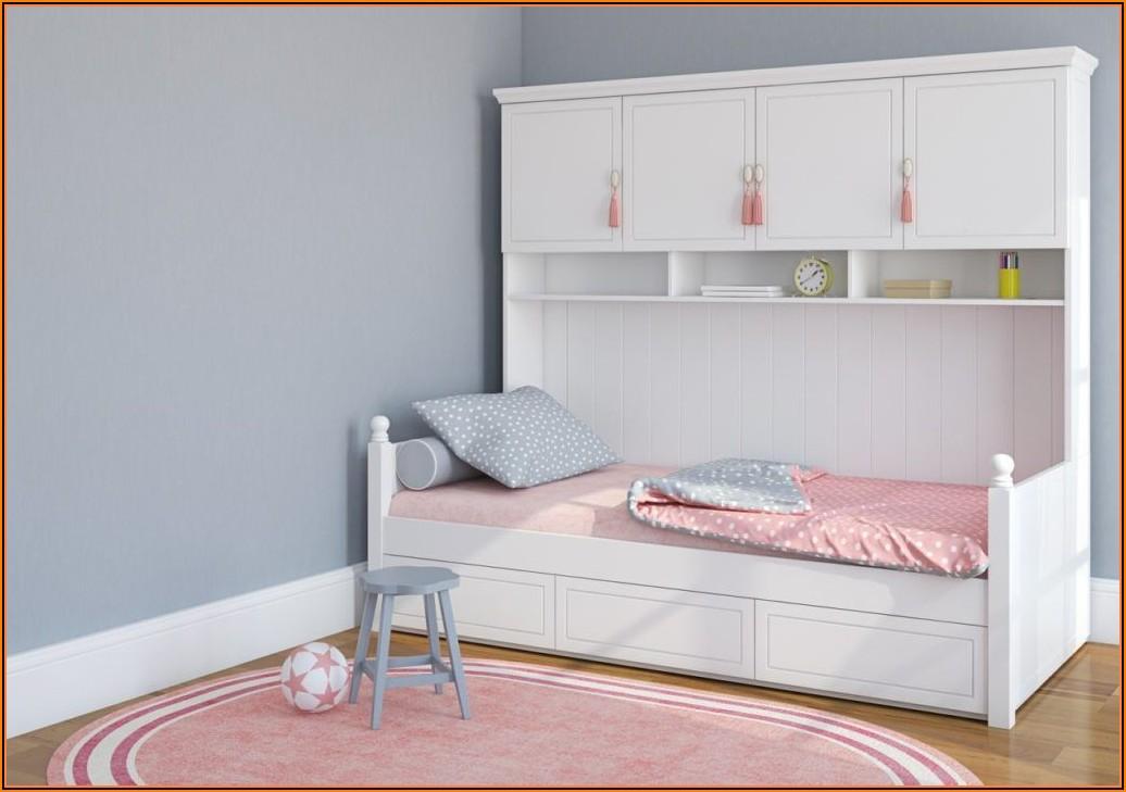 Farbe Fürs Babyzimmer