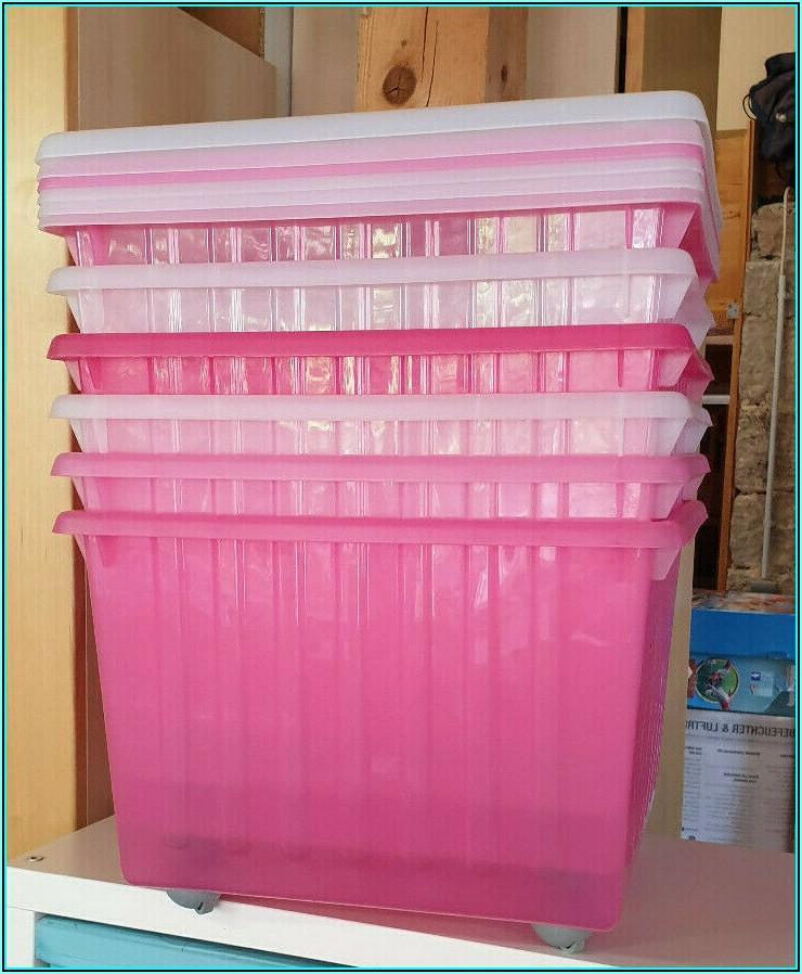 Ikea Boxen Mit Deckel Kinderzimmer
