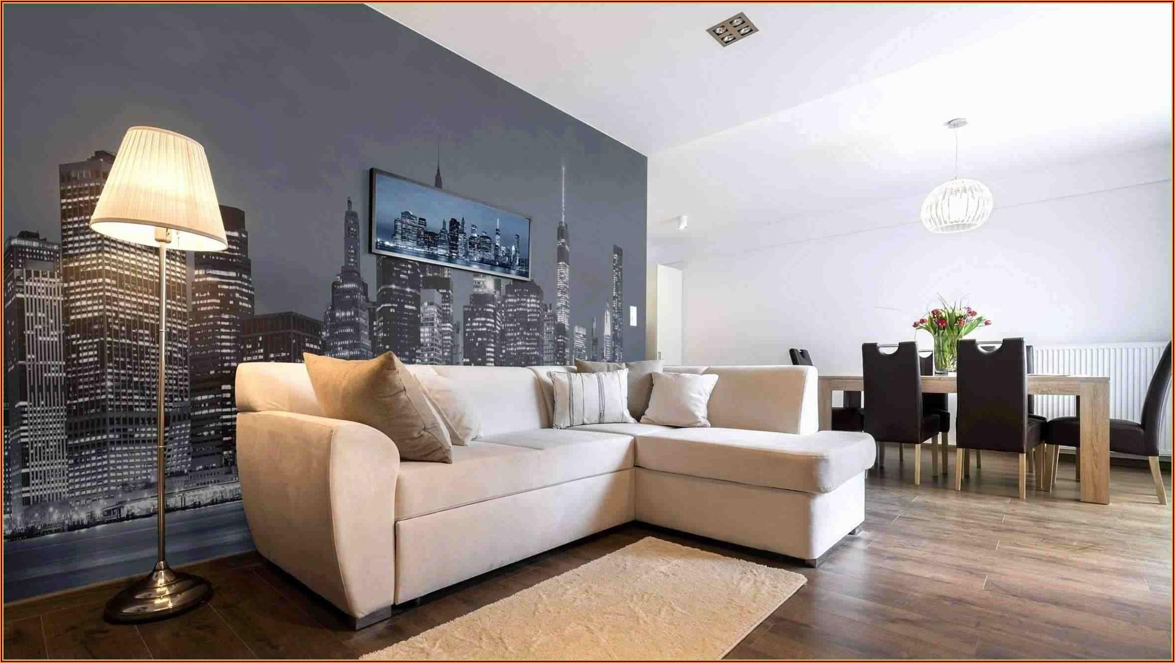 Lampen Wohnzimmer Bilder