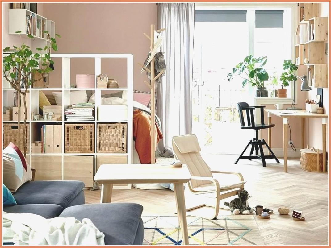 Metallic Bilder Wohnzimmer
