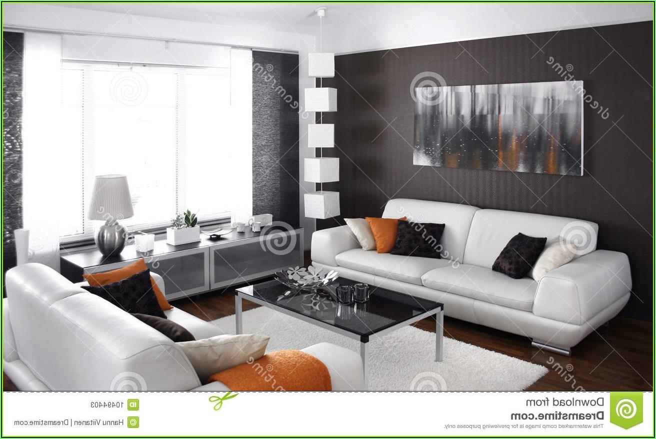 Modernes Bild Wohnzimmer