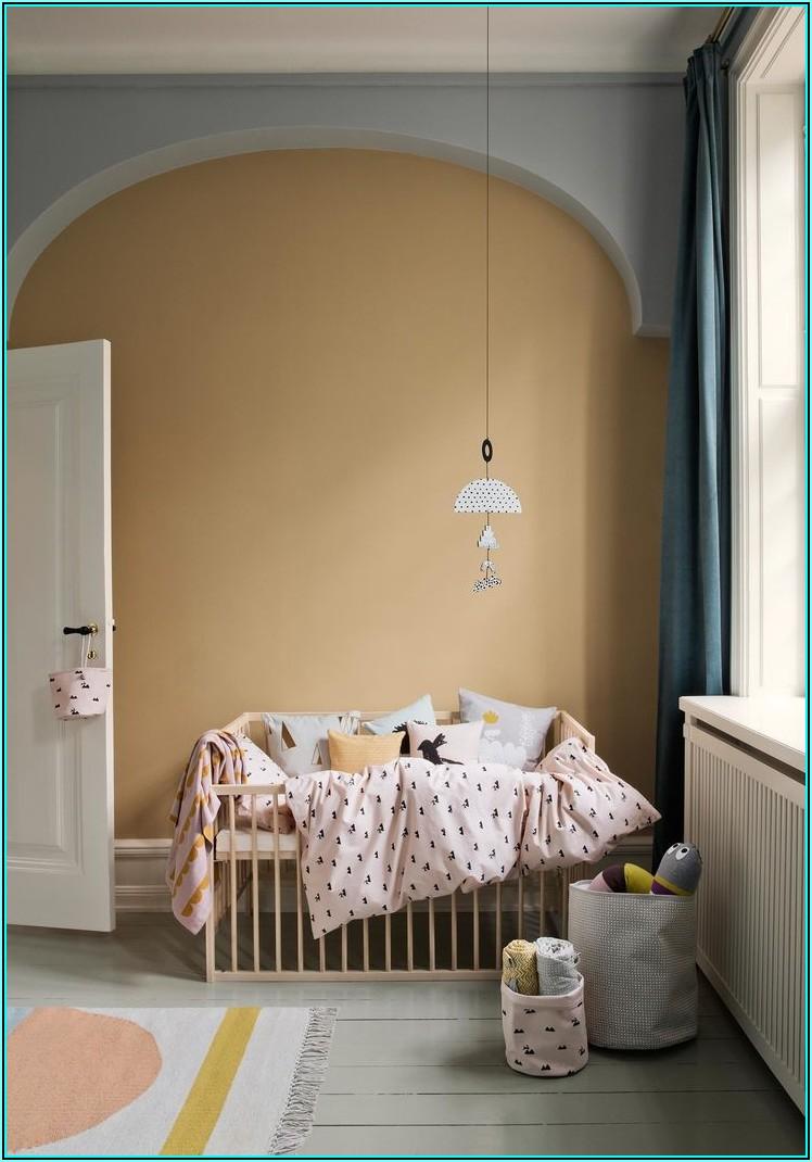 Nostalgie Im Kinderzimmer Bettwäsche