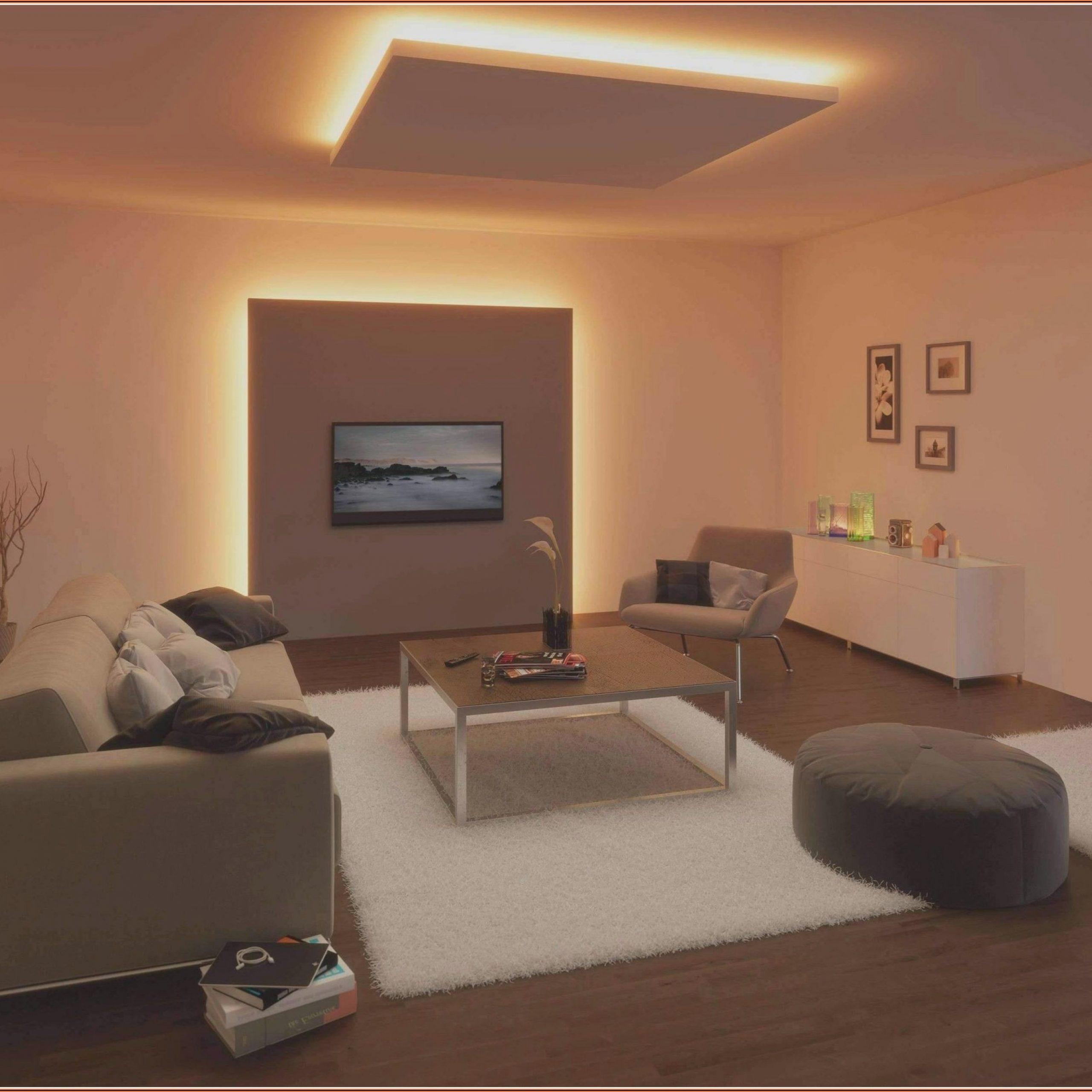 Skandinavische Bilder Wohnzimmer