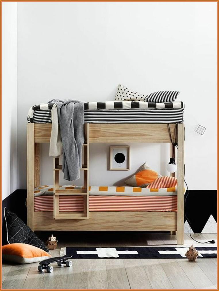 Trends Kinderzimmer Timo