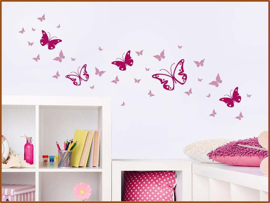 Wandmotive Für Kinderzimmer