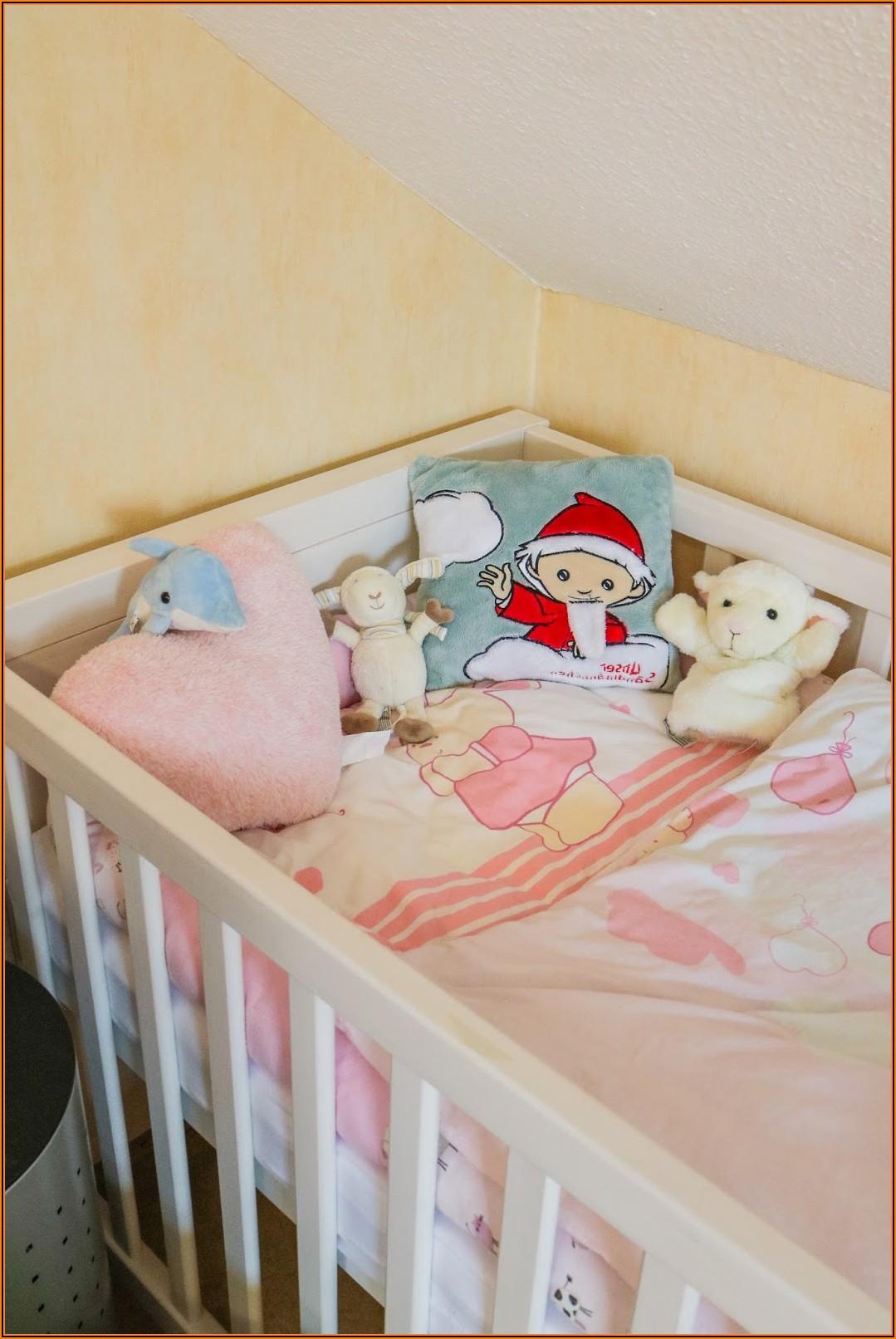 Wann Kauft Man Das Babyzimmer