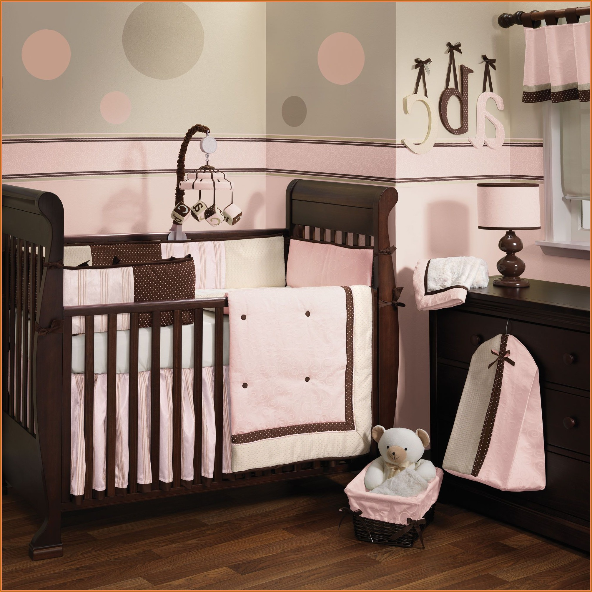 Wayfair Baby Crib Sets