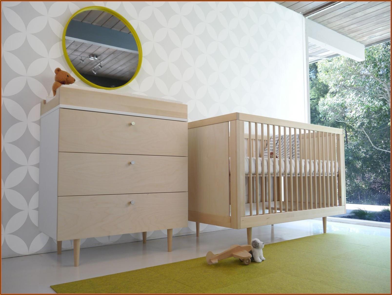 Wayfair Baby Furniture Sets
