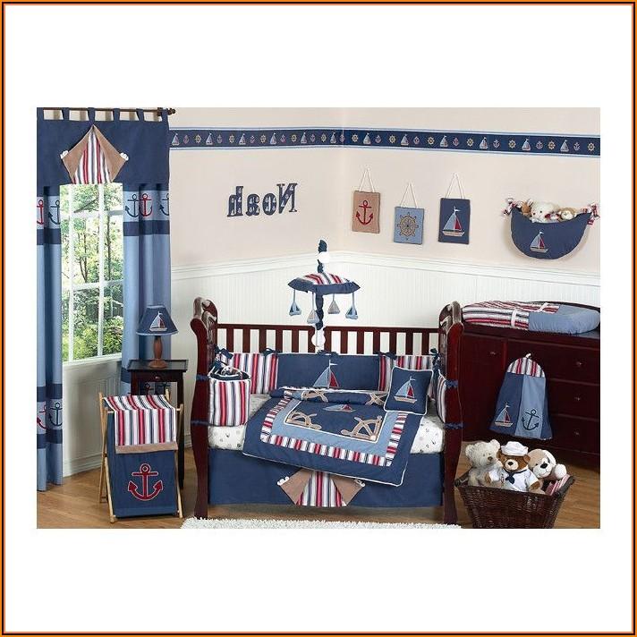 Wayfair Baby Sets